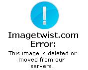 X10早晨在宿舍床上與超嫩女孩做運動+約啪抖音APP上認識的95年小精靈+大學生校花女友